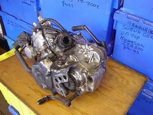 Service Manual  92 Eagle Talon Engine Diagram