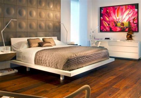 chambre pour adulte moderne deco chambre adulte peinture meilleures images d