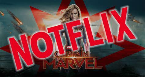 captain marvel     marvel film