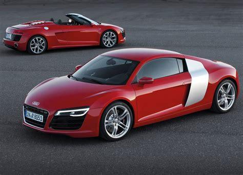 audi   wallpapers sports car racing car luxury