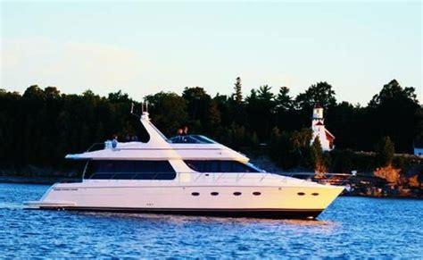 Carver Boats Manufacturer by Carver Boats For Sale Boats