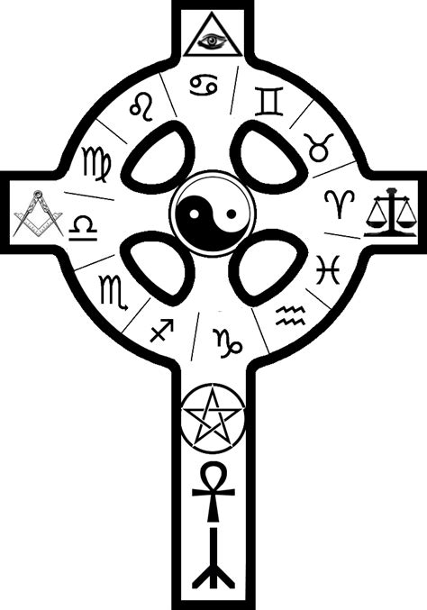Kabbalah Cross. International Airport Signs Of Stroke. Adenoma Signs. Sweating Signs. Family Signs. Postpartum Depression Signs Of Stroke. Air Bronchograms Signs. Social Networking Signs. Bells Palsy Signs