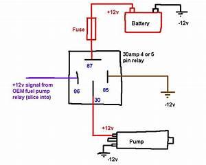 Cjm Twin Pump Install Pix    - Page 5