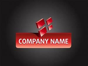 company logo design With design a company logo free templates