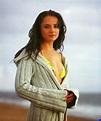 Rachael Leigh Cook summary | Film Actresses