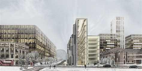 visualizing architecture user gallery photo layki na