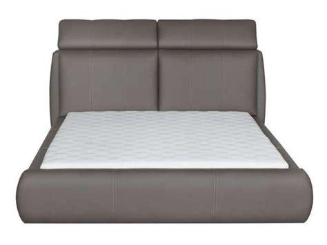meuble de rangement bureau conforama annonces meubles à vendre occasion en vendée annonces