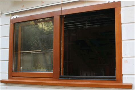 tilt  windows eurotech windoors