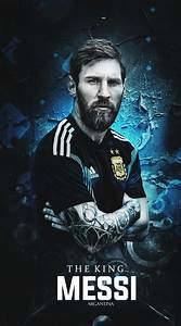 lionel Messi wallpaper mobile phone 2018|17 by ...
