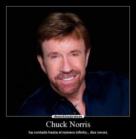 Memes De Chuck Norris - carteles de norris pag 28 desmotivaciones