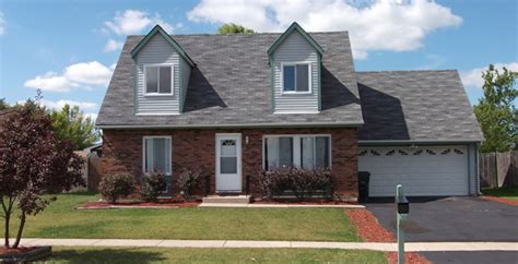 home american residential properties reit buys 196 single American