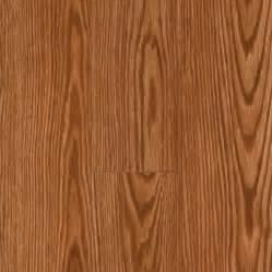 pergo flooring at lowes shop pergo laminate flooring at lowes com