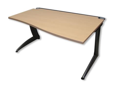 si鑒e ergonomique de bureau materiel de bureau ergonomique 28 images comment agencer bureau de fa 231 on ergonomique et mat 233 riel comment agencer bureau de fa 231 on