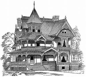 17 Best images about victorian houses on Pinterest