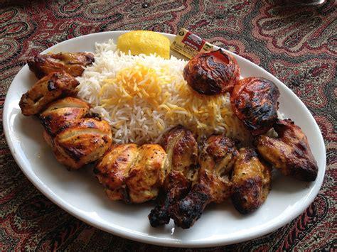 cuisine kebab alt eats columbus