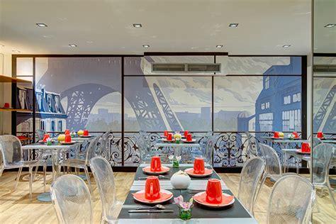scenic mural decor hotel acadia op 233 ra papiers de