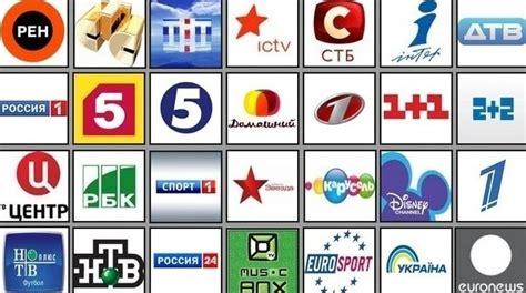 Russian Iptv Receiver, 500+ Russian  Ukrainian Live Tv