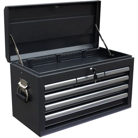 Wen 26 In 6drawer Tool Chest, Powdercoat Black74706. Customer Profile Management Life Lock Promo. How Long Does Termite Treatment Last. Network Benchmark Linux Urgent Care Forney Tx. Search Engine Optimization Services Cost. Multiple Insurance Quotes Car Insurance Plans. Treating Depression With Diet. Tax Accountant Definition Payroll Run Access. Encouraging Text Messages 2020 Tax Resolution