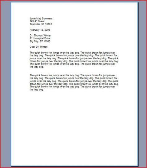 Custom Essay writing Service toronto - last Minute