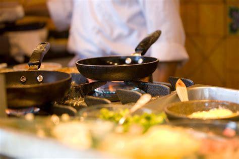 chef cuisine pic cocinando animales y plantas más nutritivos y menos
