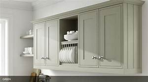 The best in frame kitchen to buy on a budget for Best brand of paint for kitchen cabinets with country framed wall art