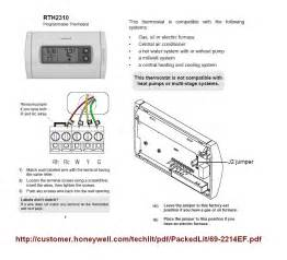 similiar honeywell thermostat installation diagram keywords wiring diagram for honeywell thermostat wiring diagram thermostat