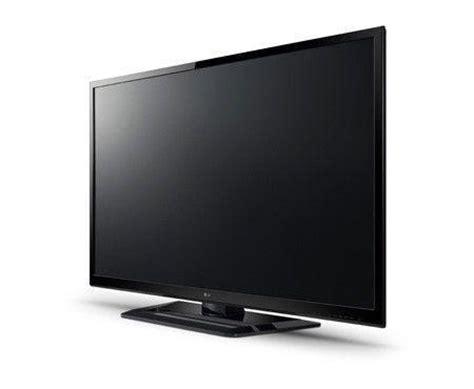 Flat Screen Tvs  Samsung, Vizio, Small, Lg Ebay