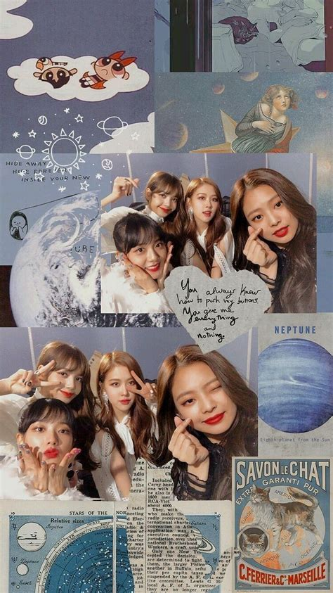 pin by on kpop wallpapers blackpink