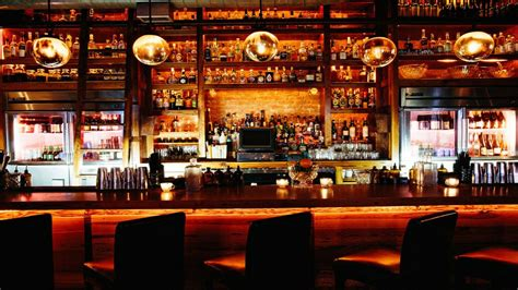 Bar Images by Bars Permitted To Stay Open Till 5 00 Am On And