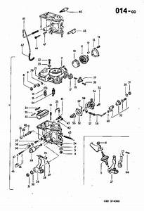 Engine Vaccum Hose Diagram For  70 1600 Tp Engine