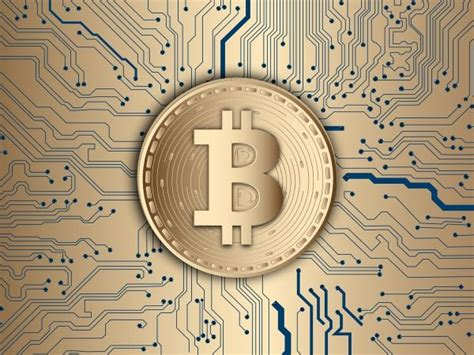 Play bitcoin miner, a free online game on kongregate. 6 Best Free Bitcoin Mining Games Online