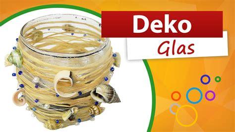 windlicht glas basteln mediterranes windlicht basteln deko glas trendmarkt24
