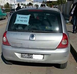 Vente Voiture Occasion Particulier : annonce vente voiture occasion sfax mcbroom georgia blog ~ Gottalentnigeria.com Avis de Voitures