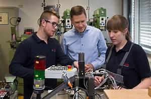 It Jobs Stuttgart : technologiekonzern bosch will tausende neue it jobs ~ Kayakingforconservation.com Haus und Dekorationen
