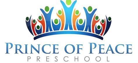 prince of peace preschool home 318 | fb0eb41d 9d90 41a1 a234 e9494c635e1a