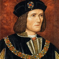 Image result for images shakespeare richard iii