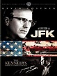 JFK (Ultimate Collector's Edition) DVD Review - IGN