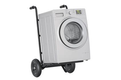 was kostet ein wäschetrockner transportsicherung waschmaschine bosch bosch waschmaschine transportsicherung bosch indesit