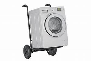 Siemens Waschmaschine Transportsicherung : waschmaschinen transportsicherung funktion und nutzen ~ Frokenaadalensverden.com Haus und Dekorationen