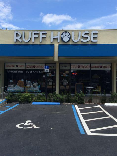ruff house ruff house fort lauderdale fl pet supplies