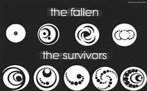 I am number four on Pinterest | Lorien Legacies, The Fall ...