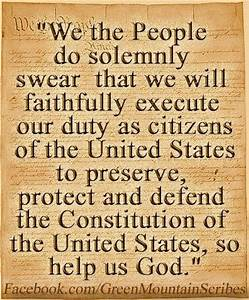 116 best images about We the People on Pinterest | Story ...
