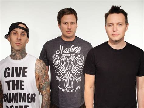 Misery Testo by Blink 182 Misery Lyric News Rockol