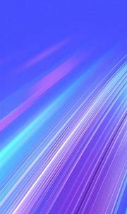 Smartphone Wallpapers : World Wallpaper For Android Mobile ...