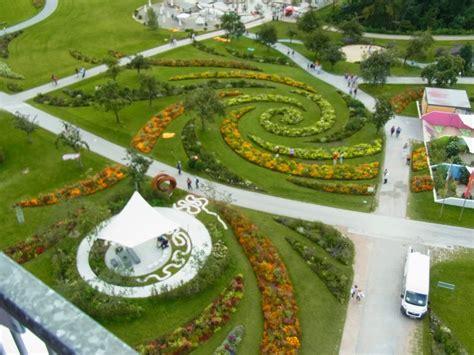 Garten Kaufen Schwäbisch Gmünd by Selbstversorger Garten Besuch Auf Der Landesgartenschau
