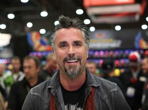 Fast N' Loud Star Expands Gas Monkey Empire With Live