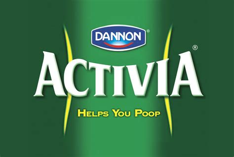These 20 Honest Slogans Reveal The Truth About World's ...