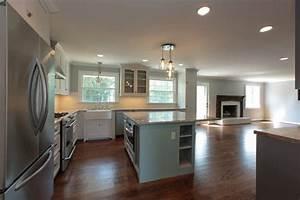 kitchen remodeling 1634