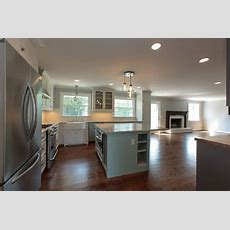 2016 Kitchen Remodel Cost  Estimates And Prices At Fixr
