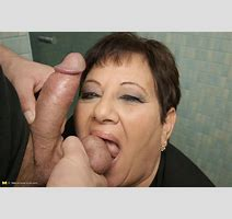 Mariette hartley nackt